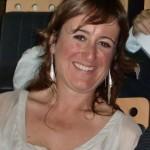 Anna Garcia-Altés