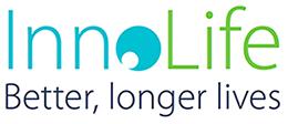 logo-innolife