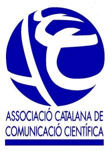 accc1