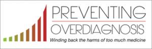 Preventing Overdiagnosis