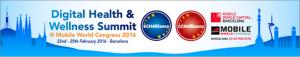 Digital Health & Wellness Summit