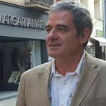 Monguet JM 2015