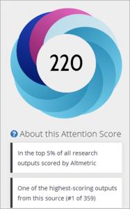 Pavel-Almetrics 220
