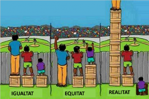 igualtat-equitat-realitat