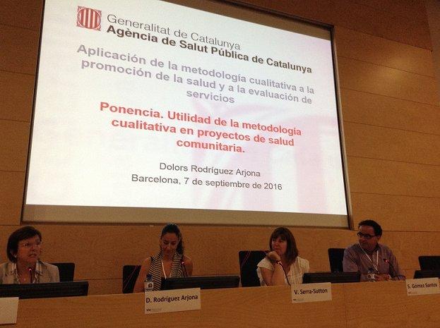 2016-congreso-iberoamericano-de-investigacion-cualitativa-en-salud-ponencia-arjona