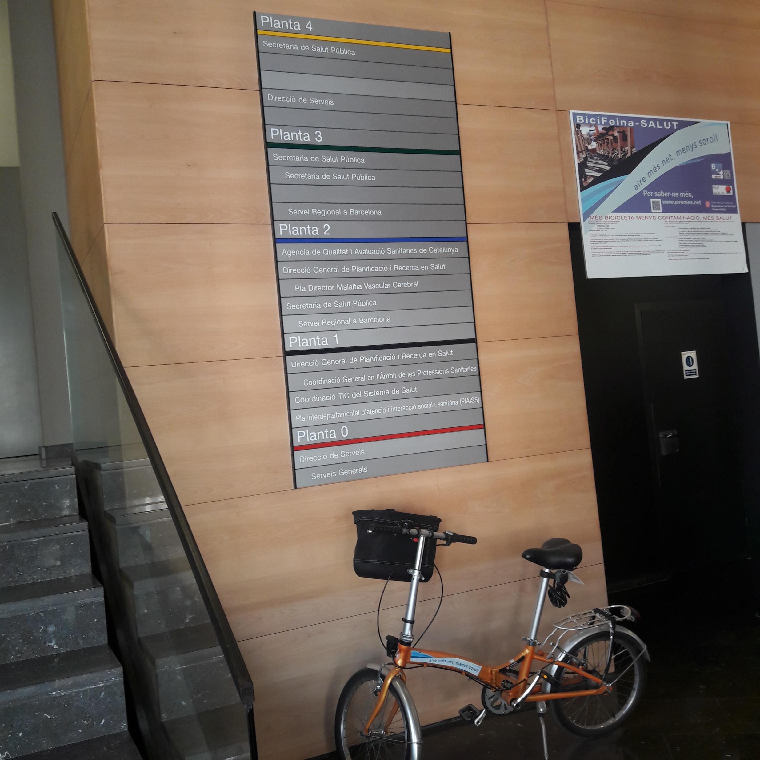 nadal-2016-aquas-bicicleta