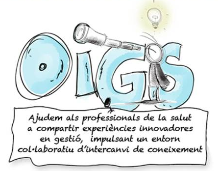 Observatori d'Innovació en Gestió de la Sanitat a Catalunya (OIGS)